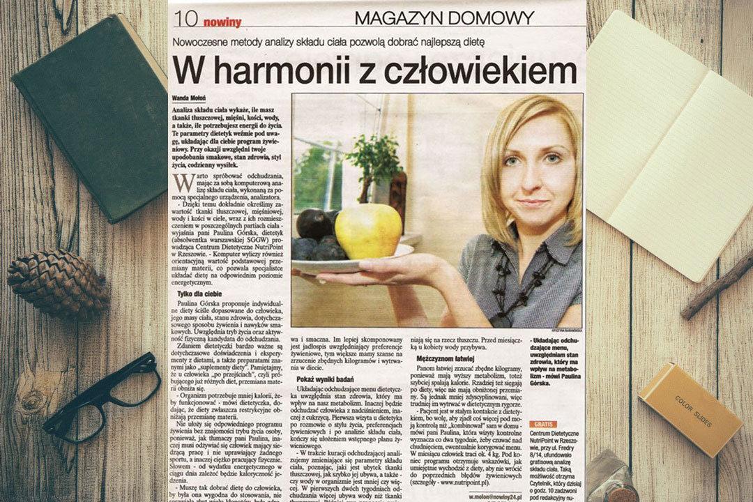 wharmonii