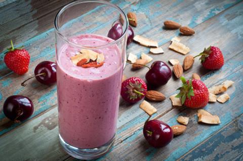 Dietetycy Nutripoint układają idywidualne diety