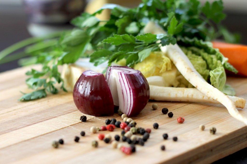 RpgvvtYAQeqAIsknERU vegetables