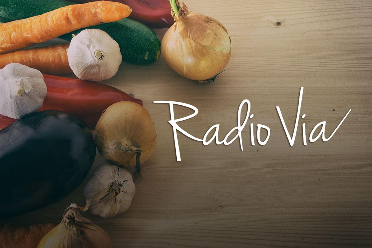 wegetarianizm i weganizm - prawdy i mity