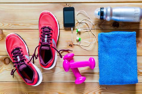 progrma dietetyczny musi być wsparty aktywnoscią fizyczną