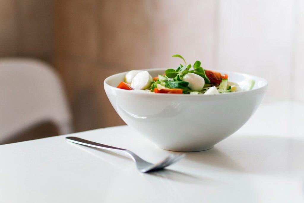 Dieta W Chorobach Trzustki Nutripoint Dietetyk Rzeszow