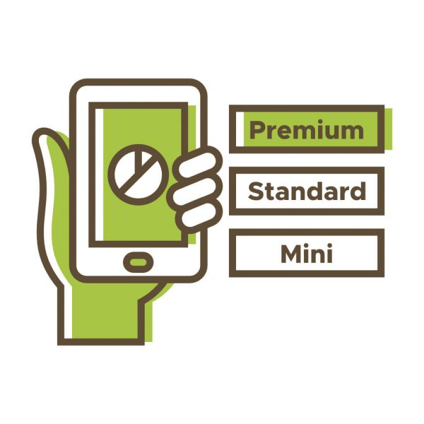 odchudzanie online premium